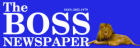 http://thebossnewspapers.com